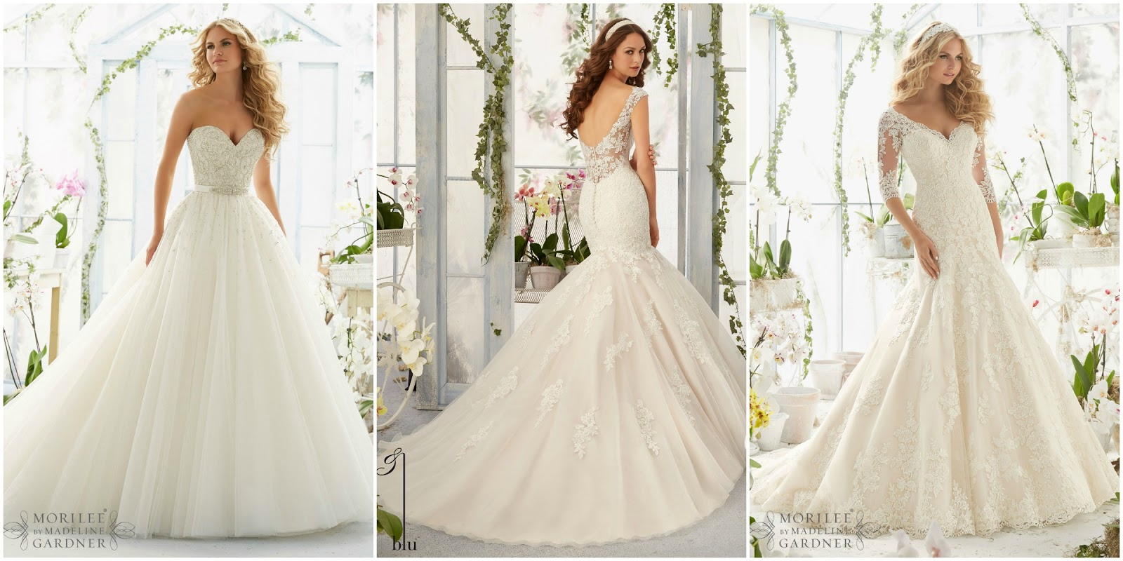 Affordable wedding dresses in miami fl mini bridal for Wedding dresses south florida